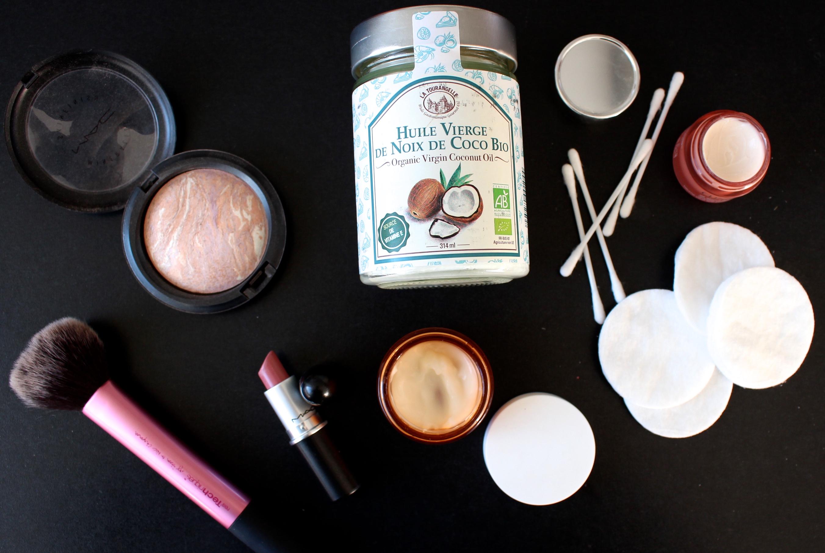 Top 10 der besten Beauty-Tipps